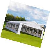 Quictent® 10x30 Outdoor Heavy Duty Party Wedding tent