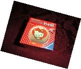 RAVENSBURGER Hello Kitty 3D Puzzleball Puzzle ball 60 Pcs.