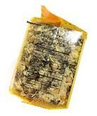 Herbal Tea Chrysanthemum 100%Natural Dried Quality Premium