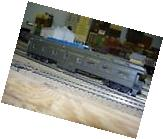 HO Scale Athearn New York Central  Standard  Observation Car