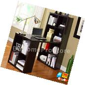 Small Home Office Workstation Craft Sewing Table Hobby Desk