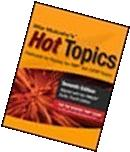 Hot Topics Flashcards For Passing the PMP and CAPM Exams 7