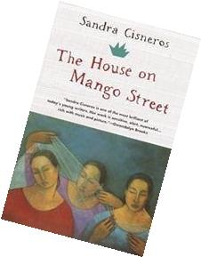 the house on mango street by sandra cisneros 2 essay