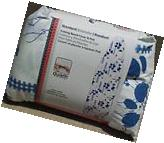 HOUSEHOLD ESSENTIALS HEIDI IRONING BOARD COVER AND PAD 80024