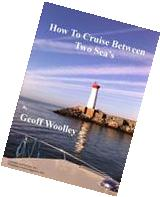 How To Cruise Between Two Seas