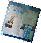 WINK HUB 2 Smart Home Wireless System Interface Controller