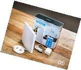 Wink HUB 2 - Home Automation - A Simpler,Smarter Home