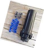 """New Hunter I-20-04 4"""" Pop-Up Adjustable Rotor Sprinkler"""