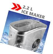 Ice Cube Ice Maker Freestanding Countertop ICE Making