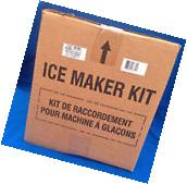 Whirlpool Ice Maker Kit with Tray - Model ECKMFEZ1 - NEW IN