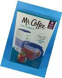 Mr Coffee Iced Tea Maker 3 Quart TM30PL  Bonus Pitcher NEW