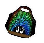 iColor Lunch bag Picnic Tote Box Portable Outdoor Neoprene