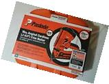 Paslode IM250A Li Ion Cordless 16 Gauge Angled Finish Trim