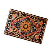 Indian Tapestry Wall Hanging Mandala Throw Hippie Bedspread