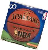 New Spalding Indoor/Outdoor Competitive Play Youth Size 27.5
