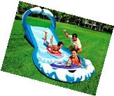 Inflatable Water Slides Party Center Waterslides Slip N