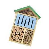 Nature's Way Insect House