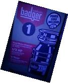 insinkerator garbage disposal badger 1