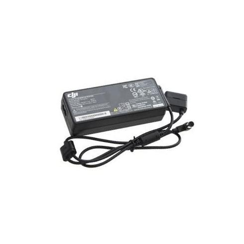 DJI Inspire Power Adapter