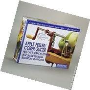 Progressive International Apple Peeler and Corer
