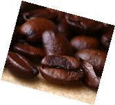 Italian Espresso Coffee Beans 100% Whole Bean Fresh Roasted