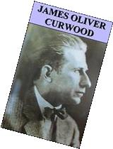 James Oliver Curwood