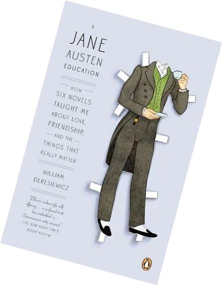 Excellent Sheep: The Miseducation Of The American Elite And The Way To A Meaningful Life - Isbn:9781476702728 - image 9