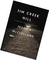 Jim Creek Hill