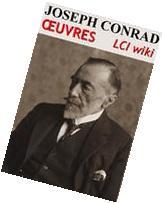 Joseph Conrad - Oeuvres