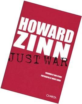 Just War: by Howard Zinn