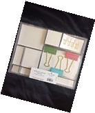 Kate Spade Office Supplies Box