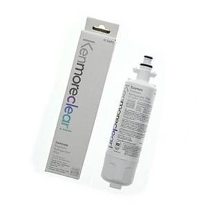 Kenmore 46-9690 Kenmoreclear! Refrigerator Water Filter