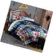 Kids Comforter Sets For Boys Teen Child Bedding Bed Sheet 8