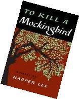 To Kill a Mockingbird  Publisher: HarperCollins