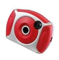 Vkidz Digital Camera Kit