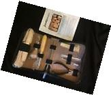 Jewelry Tool Kit New in Case