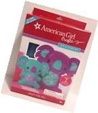 NEW American Girl Crafts Koalas Sew and Stuff Kit Create 1