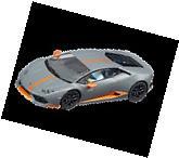 Carrera Digital 132 30790 Lamborghini Huracan Gray 1/32