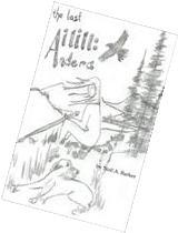 The Last Ailill