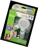 LeapFrog LeapTV 2-in-1 Transforming Controller #31704 NEW