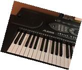 Learn to Play Piano Portable Keyboard Musical Instruments