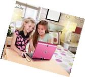 learning laptop for kids educational toys for 6 year olds