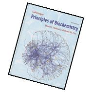 Lehninger Principles of Biochemistry-With Access