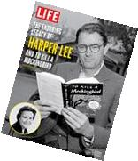 LIFE The Enduring Legacy of Harper Lee and To Kill a