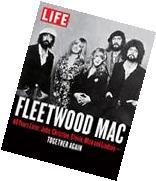LIFE Fleetwood Mac