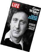 LIFE Gene Wilder, 1933-2016