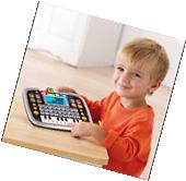 Little Apps Tablet By Vtech For Kids 2-5 Years Old Educational Learning Toys NEW