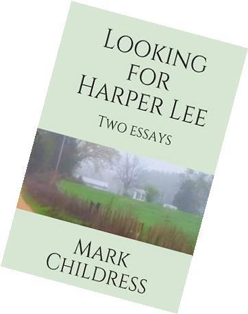 Looking for Harper Lee