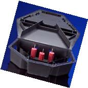 Protecta LP Rat / Mice Bait Station 1 Tamper Proof box