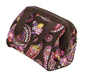 Lunch Bag Insulated Women Thermal Box Cooler Tote Girls